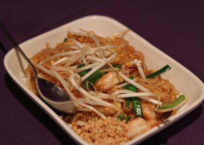 Pad Thai 56-min