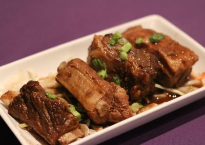 Pork spare ribs 6-min